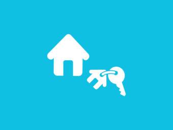 年間利用料が36,000円~! 圧倒的に導入しやすい価格帯が鍵のアイキャッチ画像